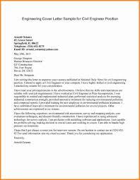 Sample Civil Engineering Resume It Sales Resume Digital Media