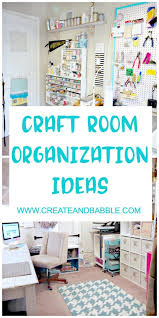 office craftroom tour. Fine Craftroom Specifically The Officecraft Room And My Basement Workshop But Today I  Want To Focus Just On Craft Roomoffice Throughout Office Craftroom Tour D