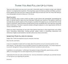 thank you informational interview thank you email after interview template
