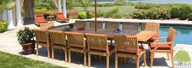 outdoor furniture high end. The Fantastic High Quality Patio Furniture 85 About Remodel Fabulous Regarding Ideas Outdoor End