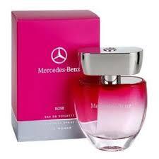 Designer tester's m, men's fragrance, mercedes benz tag: Mercedes Benz The Move Eau De Toilette Tpb