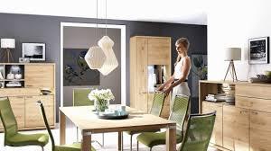 Esszimmer Lampe Landhausstil Elegant Lampe Kuche Decke