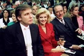 3 Takeaways From the <b>New York</b> Times' <b>Bombshell</b> Trump ...