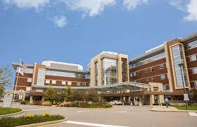Good Samaritan Hospital Mt Vernon Ssm Health
