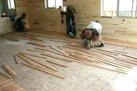 how much to install vinyl flooring how much does it cost to install vinyl flooring how