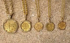 55 photos for treasure chest coin company