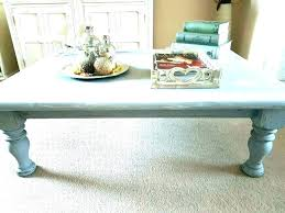 chic coffee tables shabby chic coffee tables white mug holder table decor round whitewashed country
