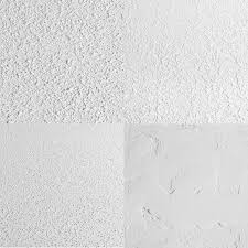 How To Put A Light Texture On Drywall Common Ceiling Textures And Finishes Cpt