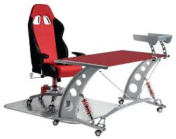 racing seat office chair uk. racing seat office chair recaro uk