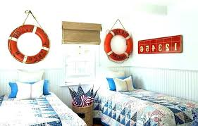 pirate themed bedroom furniture pirate themed bedroom ideas nautical themed bedroom furniture nautical themed bedroom ideas