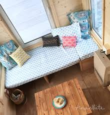 how to build a simple diy daybed with storage underneath that doubles as seating fits standard twin mattress free plans by ana white com