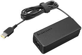 Адаптер питания <b>Lenovo</b> ThinkPad 90W AC <b>0B46998</b> - цена в ...