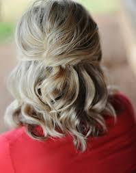 Frisuren F R Mittellanges Haar 31 Styling Ideen