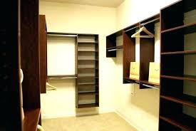 pictures of small walk in closet designs walk in closet plans walk in closet plans small