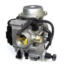 2005 honda rancher 350 vacuum diagram 2005 image amazon com caltric caltric carburetor fits honda 300 trx300 on 2005 honda rancher 350 vacuum diagram