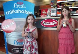 Image result for kum & go