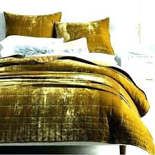 twin comforter sets jcpenney – thistherethat.co