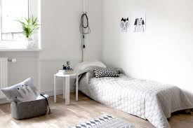 scandi style furniture. Wide Range Of Scandi Style Interiors Why Not Take A Look For Yourself\u2026 Http://www.theorchardhomeandgifts.com/furniture-collections~61-c.html Our Bayonne Furniture