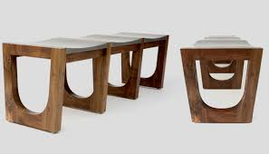 picture of furniture designs. designs of furniture photo good design wood wafclan cheap picture