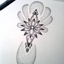 Návrhy Tetování Rameno Tetování Tattoo