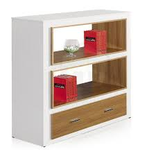 modern office storage. Modern Office Study Storage Wall Display Unit Book Shelf