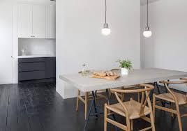Interior Design Image Concept Simple Design Inspiration