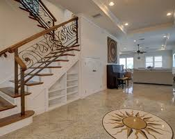 Using our online staircase planning tool you can design, price, specify and buy your own staircase online or submit your design to one of our experienced staff for further assistance or advise. 95 Ingenious Stairway Design Ideas For Your Staircase Remodel Home Remodeling Contractors Sebring Design Build