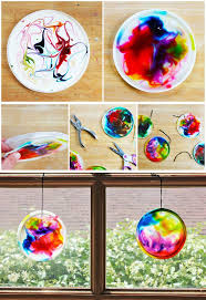 Kids Craft 2195 Best Childrens Craft Ideas Images On Pinterest