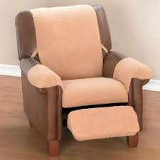 interior spectacular design recliner chair covers uk cover manhattan sofacoversjm co ikea memory foam