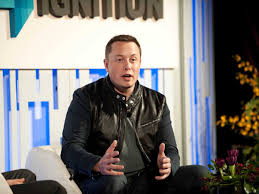 best and worst colors to wear to job interview business insider elon musk ignition conference 2013