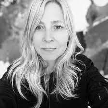 Julie Crosby (jjcrosby) - Profile   Pinterest