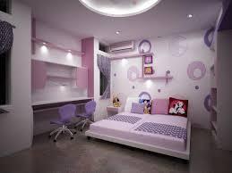 Image Of: Nice Bedroom Interior Design Ideas