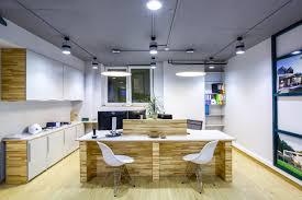 green eco office building interiors natural light. Eco Office. Interior Office Green Building Interiors Natural Light F