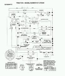 wiring diagram for a craftsman riding mower wiring lt1000 craftsman lawn tractor wiring diagram lt1000 auto wiring on wiring diagram for a craftsman riding