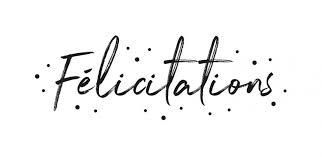 Les félicitations à l'occasion de la nouvelle année Hijri 1442 | Université  Larbi Ben M'hidi O.E.B
