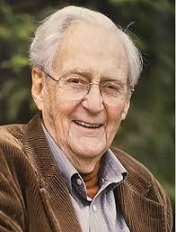 Karl Smith Obituary (2018) - Patriot-News