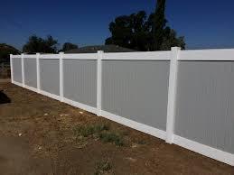 vinyl fence ideas. Ideas Vinyl Fencing Formidable Costco Bufftech Fence Gates Cost Canada Colors Black Design