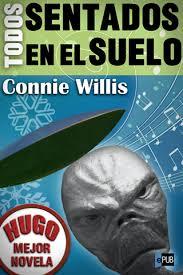 Connie Willis, varias obras Images?q=tbn:ANd9GcTG72vhTDqVw2Xqb5JRrHcZ039ucotF-QYywqqmv3Zraw60RLeYcA