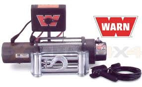 warn winch wiring diagram xd9000 images wiring diagram golf warn winch xd9000 wiring on warn winch xd9000 wiring specs