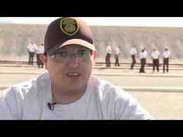Arizona Correctional Officer Arizona Department Of Corrections Kyma Kswt Kecy News