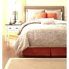 neutral color bedding neutral color bedding neutral color comforter neutral bedding sets double colored comforter neutral neutral color bedding