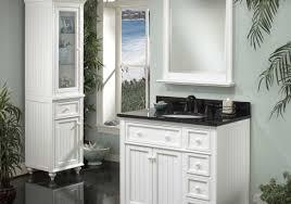 bathroom vanity no top. Vanity:Small Sink Vanity Bathroom Vanities Lowes Single Beautiful Small With Drawers Photos No Top