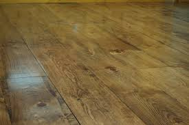 eastern white pine wide plank flooring the uncommon pine turned into something special
