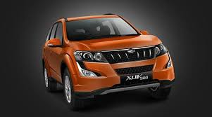 new car launches of mahindraMahindra launches new XUV5OO at Rs 1121 lakh  The Indian Express