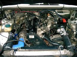 similiar volvo turbo engine keywords volvo 740 turbo engine volvo circuit diagrams