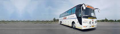 Kesineni Travels Raipur Online Bus Ticket Booking Volvo Bus Book Bus Ticket