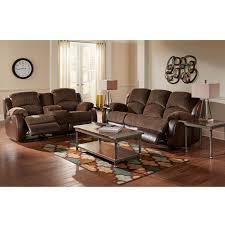 living room furniture sets. 2-Piece Memphis Reclining Living Room Collection Living Room Furniture Sets