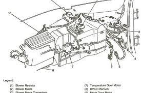 cub cadet wiring harness diagram cub cadet faq s petaluma gmc sierra ac wiring diagram on 2007 gmc acadia rear ac location