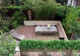 Small Picture Garden Ideas For Small Spaces Small Garden Ideas Small Garden