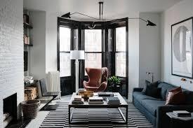 modern living room rug ideas